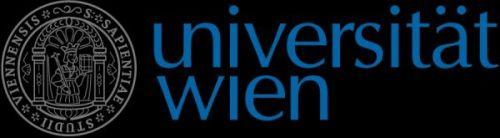 Vienna Ghosthunters - Verein für paranormale Untersuchungen